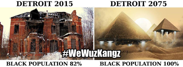 detroit_2013_race_we_wuz_kangs-memes