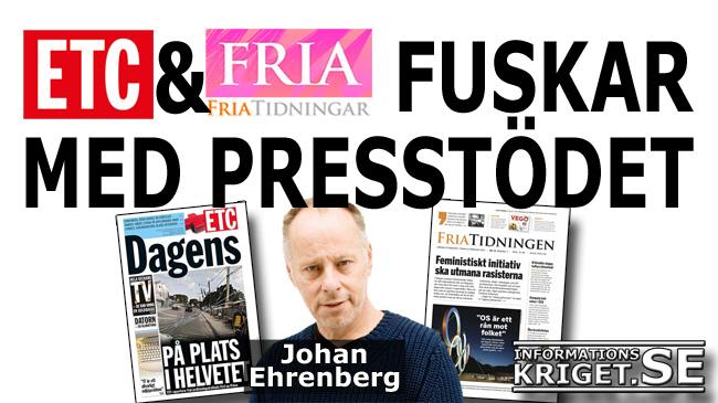 etc-och-fria-tidningen-fuskar-med-presstodetl-012-liten