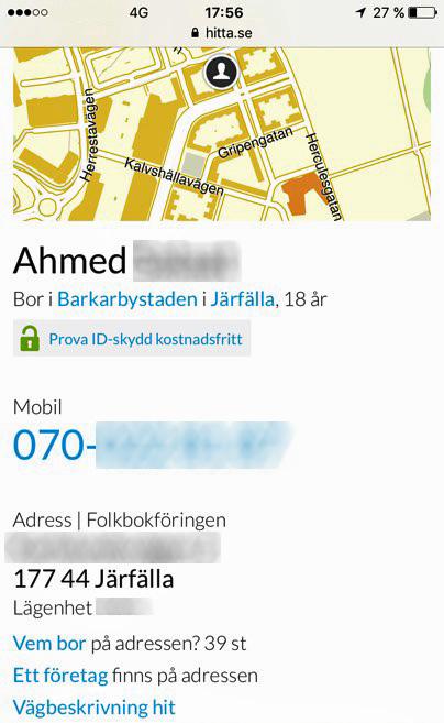 gruppvaldtakt-barkarby-inplockad-av-polis-013-blurrad