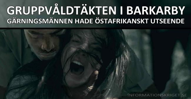 gruppvaldtakten-barkarby-020