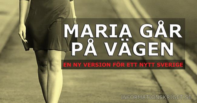 maria-gar-pa-vagen-010
