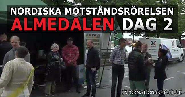 nordiska-motstandsrorelsen-almedalen-011