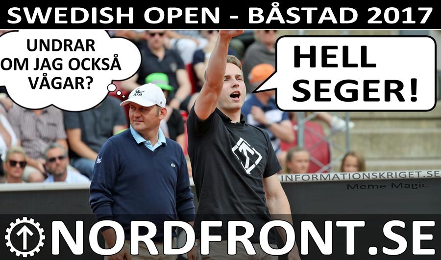 nordiska-motstandsrorelsen-bastad-hell-seger-tecknat-memes-201