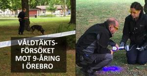 svensk-man-haktad-valdtaktsforsok-9-aring-orebro-010