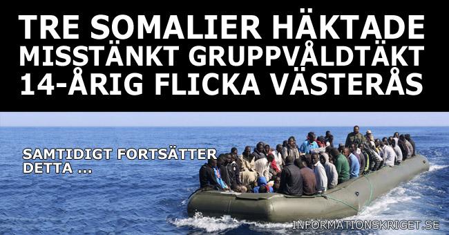 tre-somalier-haktade-gruppvaldtakt-vasteras-010