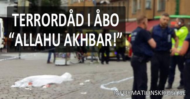 abo-terrordad-001