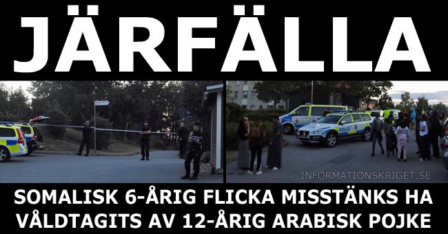 jarfalla-6-aring-valdtagen-av-12-aring-010
