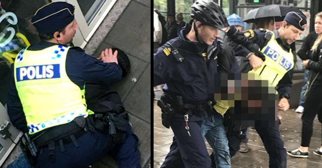 knivmannen-pa-medborgarplatsen-haktades-010