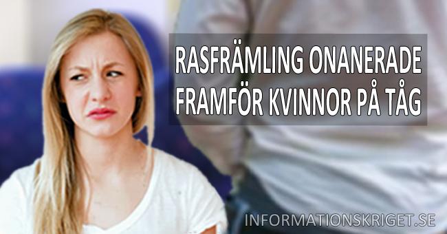 rasframling-onanerade-tag-010