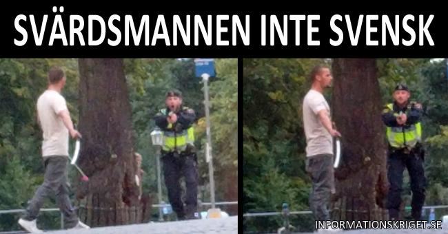 svardsmannen-i-orebro-inte-svensk-010